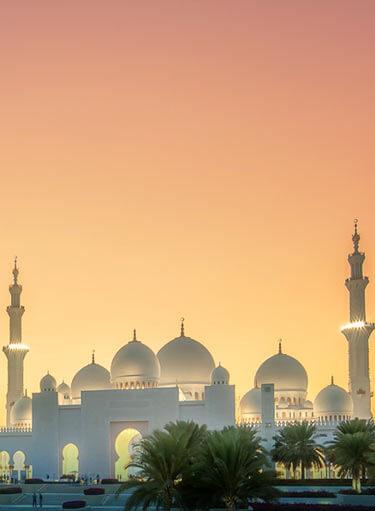 Ramadan Tips | Nestle Family