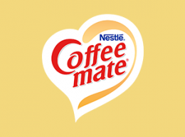 Nestlé® Coffee-mate® Light