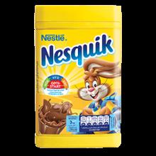 NESQUIK® Chocolate Powder - Tin