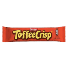 tofee