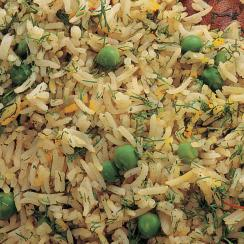 Dill-with-Rice