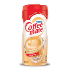 Nestlé® Coffee-mate® Original 400 g