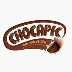 Chocapic New