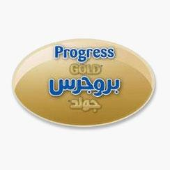 PROGRESS GOLD