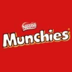 Munchies®