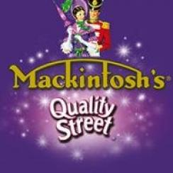 MACKINTOSH'S® QUALITY STREET®
