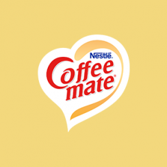 COFFEE-MATE®