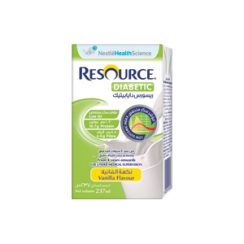 RESOURCE® Diabetic