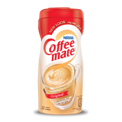 Nestlé® Coffee-mate® Original 170 g