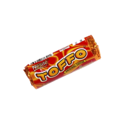 TOFFO®