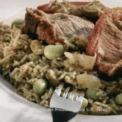 Rice_with_Broad_Beans_and_Meat