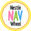 nestle nav wheels