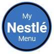 my nestle menu